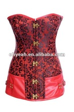 New arrival 2015 sexy sexy body shaper costumes