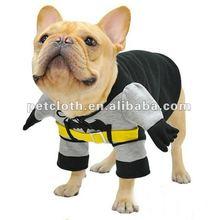 Batman Pet Clothes, Pet Accessories