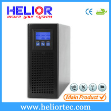 Workstation, Telecom HF 3KVA online ups odm (Sigma 1-3kva)
