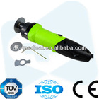 Medical Electric Plaster Saw Power Tools