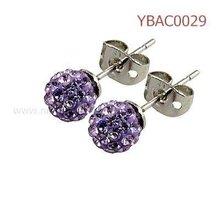 2012 lastest fashion jewelry necklace jasper bracelet fashion jewlery