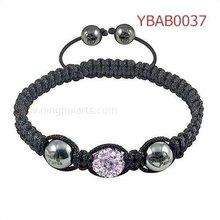 fashion accessory indian pearl sets jewelry replica discount price