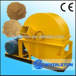 Chinese golden supplier corn hammer mill