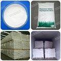 Magnesio Sulfato MgSO4 7487-88-9 139939-75-6