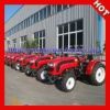 Hot Selling Best Small Tractor Price