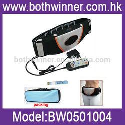 Vibra tone fat reduce belt