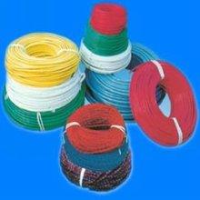 flexible kabel H07V-U CE solid copper Building electrical wire_1.5, 2.5, 4, 6 sqmm
