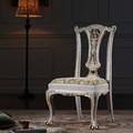 El traje de presidente muebles- europeo clásico de muebles para el hogar silla- real muebles de estilo francés