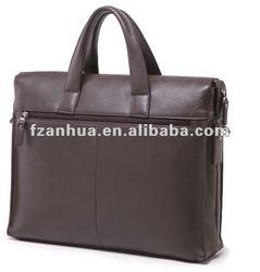 Good quality professional cheap handbag wholesale