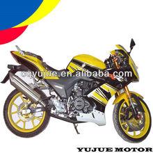 Best selling popular racing motorcycle 200cc
