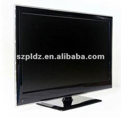 42 Inch Full HD TV with OEM Brand, flatscreen tv 42 inch