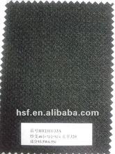 wool silk fabric