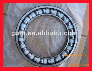BA289-1 NTN High precision & quality Excavator bearing