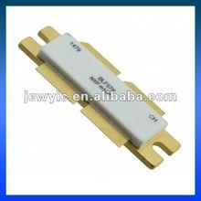 Transistors RF MOSFET Power Item BLF578