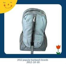 2012 popular backpack brands(YDBP-087)