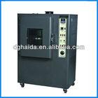 1.0mm SUS#304 Stailess Steel UV Aging Test Machine