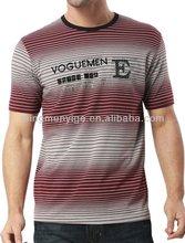 2014 latest formal shirt designs for men