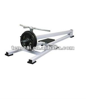 tbar row machine
