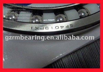 SF4019PX1 NTN High precision & quality Excavator bearing