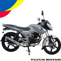 150cc Street Motorcycle/China Motorcyle 150cc