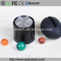 mini bluetooth speaker outdor speakers provari