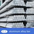 varilla de aluminio 6061