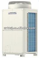 Efficiency inverter mitsubishi air conditioners