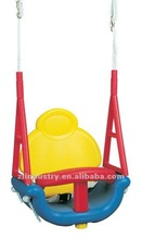 baby chair swing 3 in 1