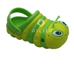 kid cartoon crock