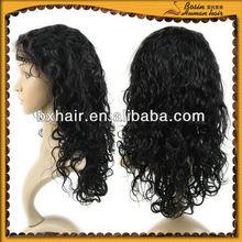 highly quality AAAA grade sathura wig