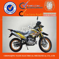 China Sport Motorcycles/ Off Road Mini Motorcycle/Rough Road Motorcycle