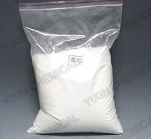 uses borax powder 95% Na2B4O7.10H2O