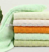 soft cotton design your own bath towel
