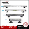 90W CREE high quality racing off road 4x4 light bar SUV LED working headlamp SM6013-90W