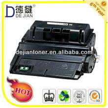 Compatible Toner Cartridge Q5942X 42X 5942 for HP 4250 4350