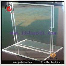 Acrylic File Holde JD-129