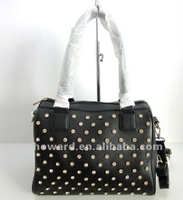 bling lady handbags very cheap gift women handbags for Halloween