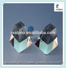 Factory offer glass Solar Prism