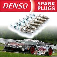 Spark plug 101-000-033AA Supply for a8