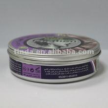 beautiful Hair Wax,hair care products 150ml