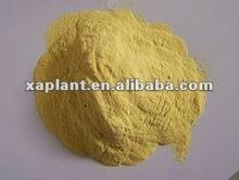 Yeast extract powder price
