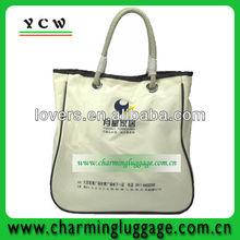 women handbags/canvas bags handbags women