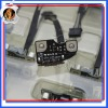 Brand NEW Laptop For Macbook Pro Unibody A1278 A1286 A1298 DC Jack 820-2565-A