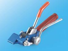 Steel Cable Tie Applicator