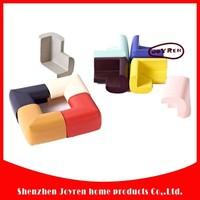 Baby Plastic Sharp Edge Foam Protection