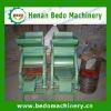 2012 hot selling small peanut huller machine for sale 008613938477262