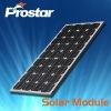 dpl-45m mono-crystalline pv solar paenl