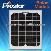solar panel hot water systems