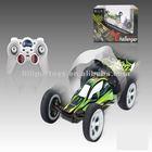 1:32 Mini RC High Speed Drifting Car