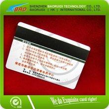 2012 Make CMYK Vip Cards